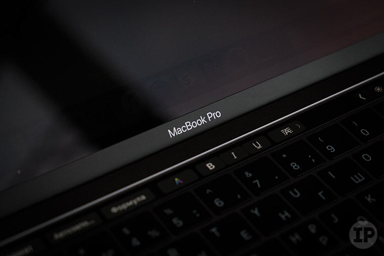 touch-bar-mbpro
