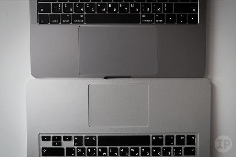 trackpad-macbook-pro-touch-bar