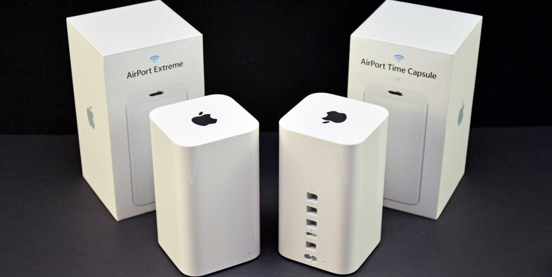 Чем заменить AirPort и Apple TV. Выбираем альтернативы из Китая