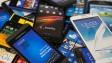 Эти 10 смартфонов продают недорого (и в хорошем состоянии)
