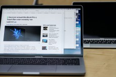 01-MacBook-Pro-2016-1st-Impressions