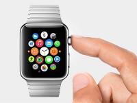 Не обновляется прошивка на Apple Watch, что делать?