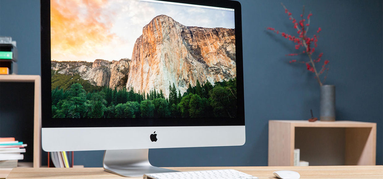 Продажи Mac впервые упали на 10% за 15 лет