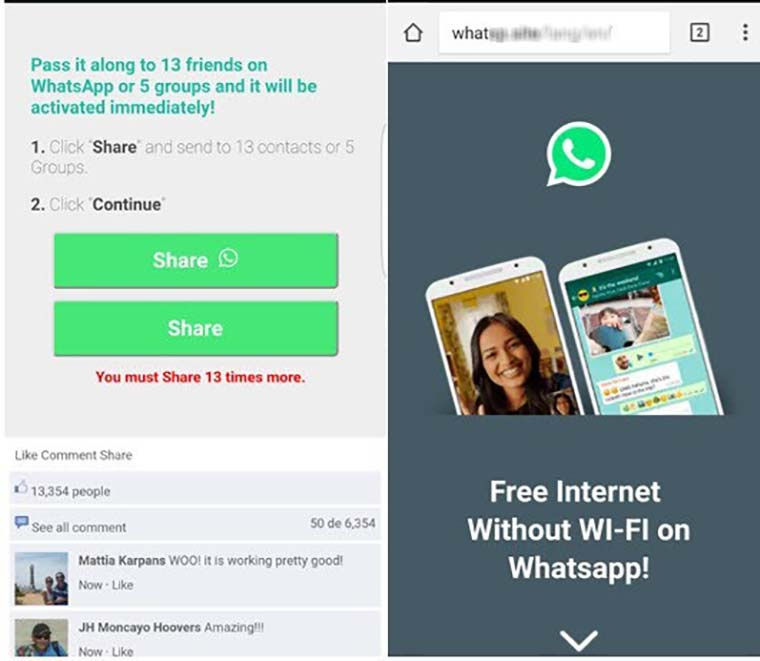 2-whatsapp-scam-spreading
