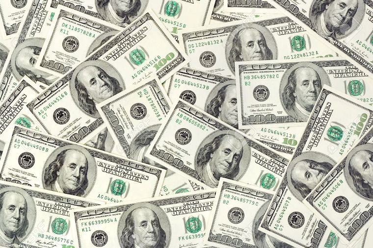 2939357-US-dollars-abstract-business-background-Stock-Photo