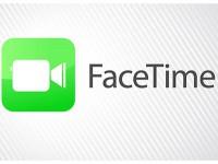 Как активировать FaceTime, находясь за границей?