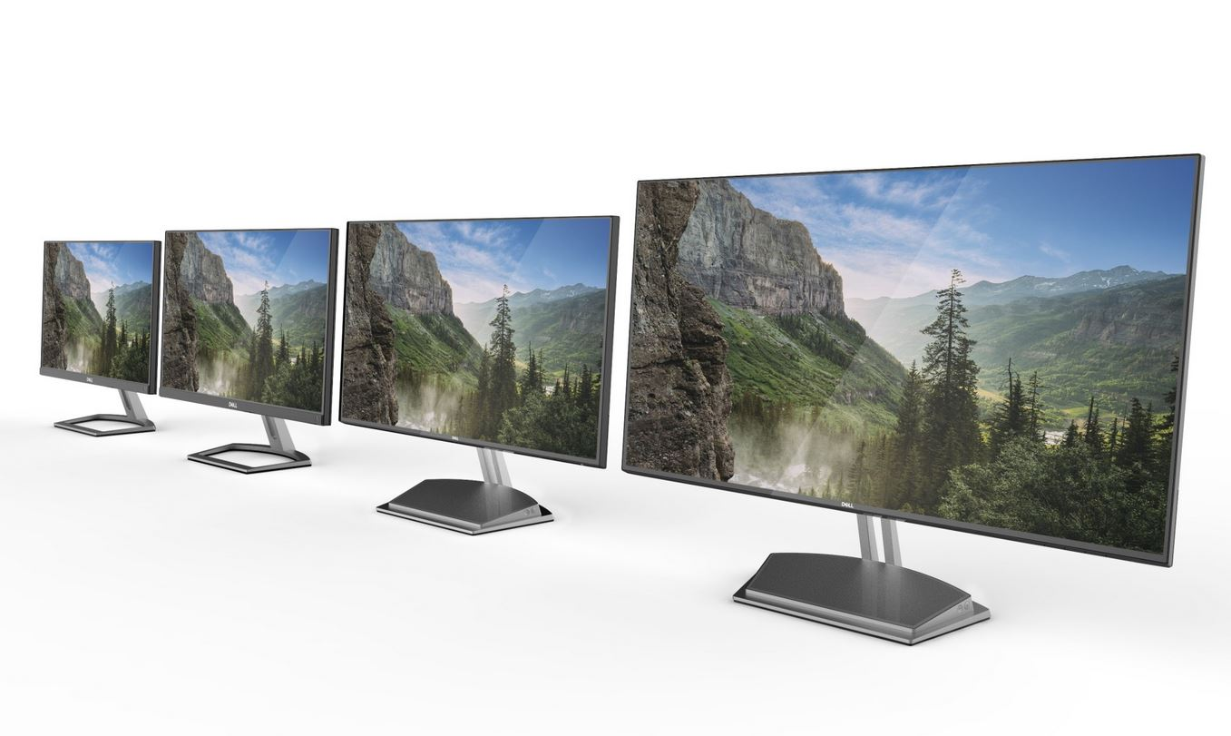 Dell-S-series-Family-Displays