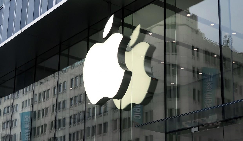 Выяснилось, почему от Apple ушёл создатель Swift