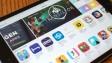 Если надоел треш в App Store, иди и исправь все сам (вакансия в Москве)