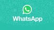 В WhatsApp теперь можно писать без интернета