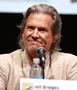 Jeff_Bridges_main