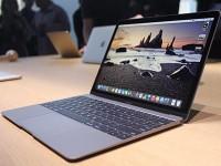Как обменять свой MacBook на старшую модель?