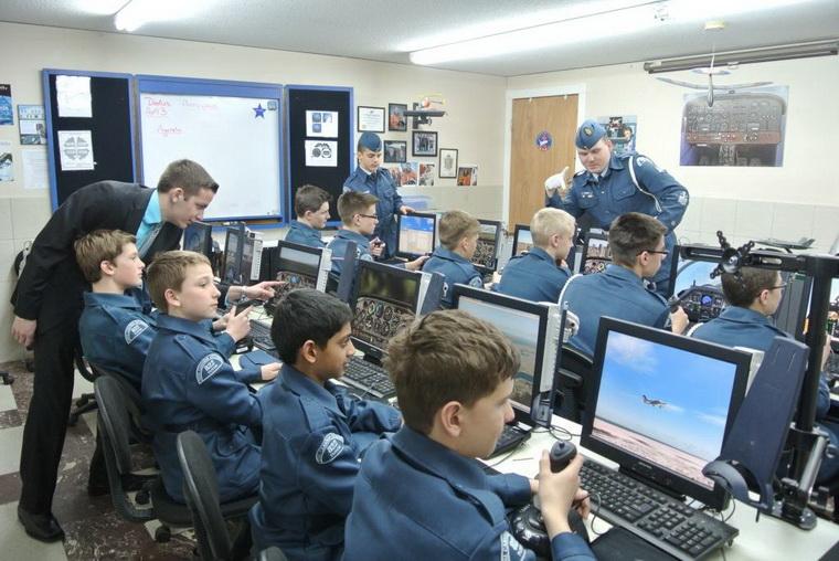 Perpar3D-Ontario-Cadets_resize