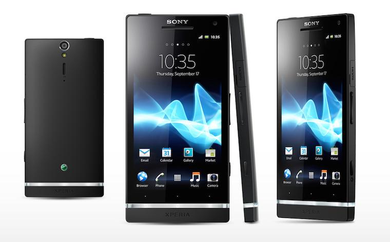 Sony-Xperia-S-244