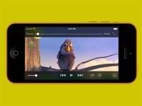 Как на iPhone воспроизводить видео в любом формате?