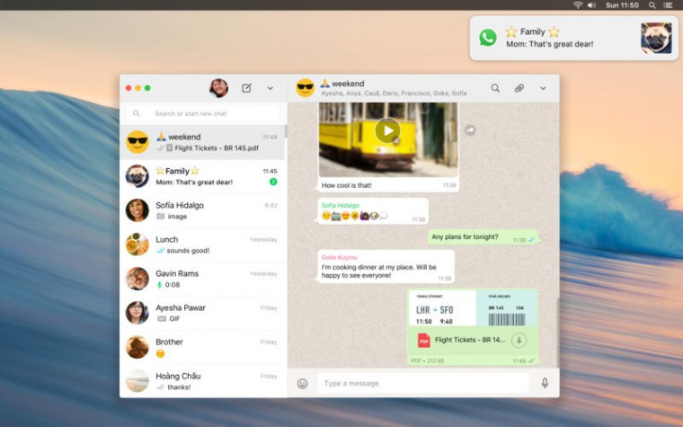 WhatsApp-Desktop-3