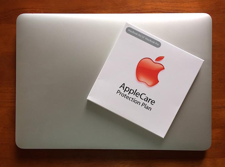 applecare_good_or_bad_3