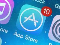 В App Store сняли больше денег, чем стоит приложение. Что делать?