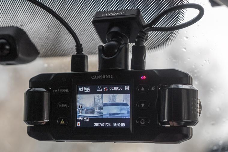 Видеорегистраторы диджитал американский видеорегистратор orient cdvr-580hd