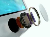 Можно ли избежать проблем при ремонте Touch ID?