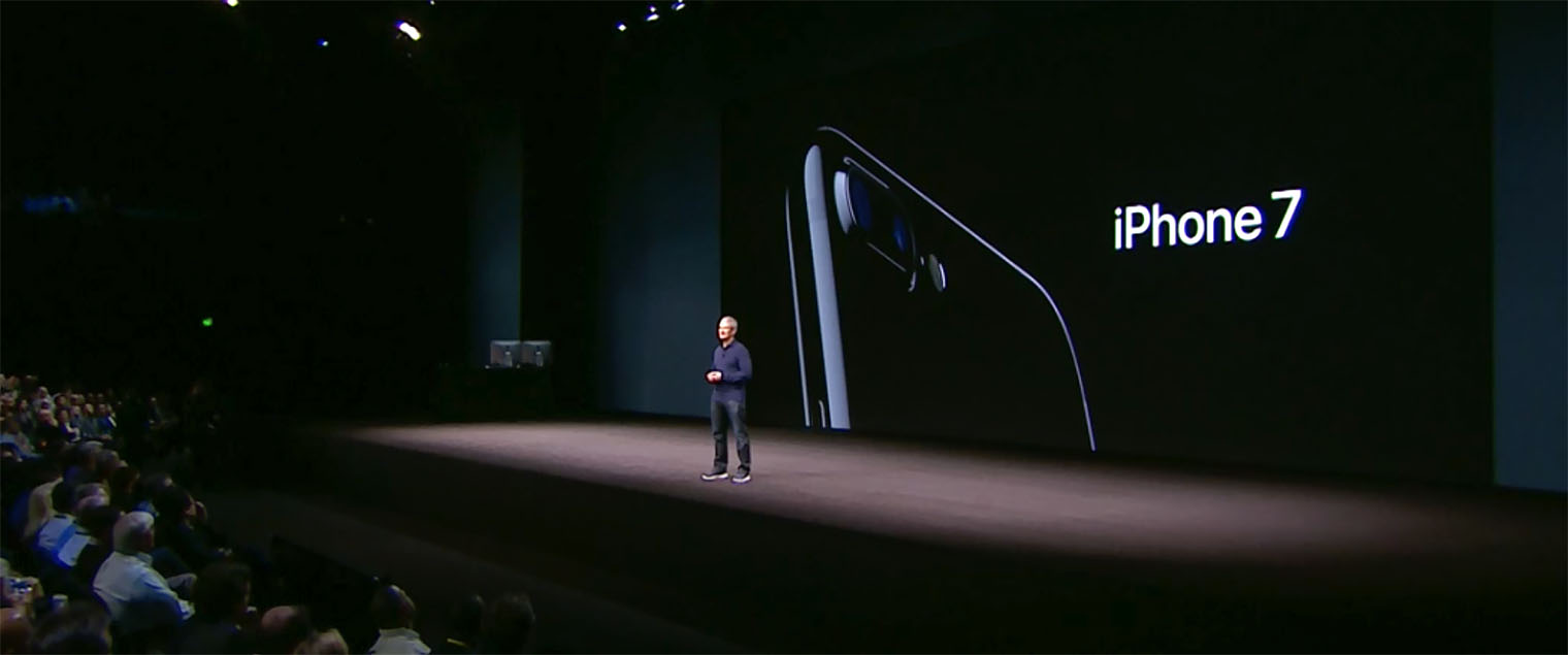 iphone7keynote