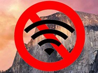 На Mac пропадает Wi-Fi при подключении внешнего диска. Что делать?