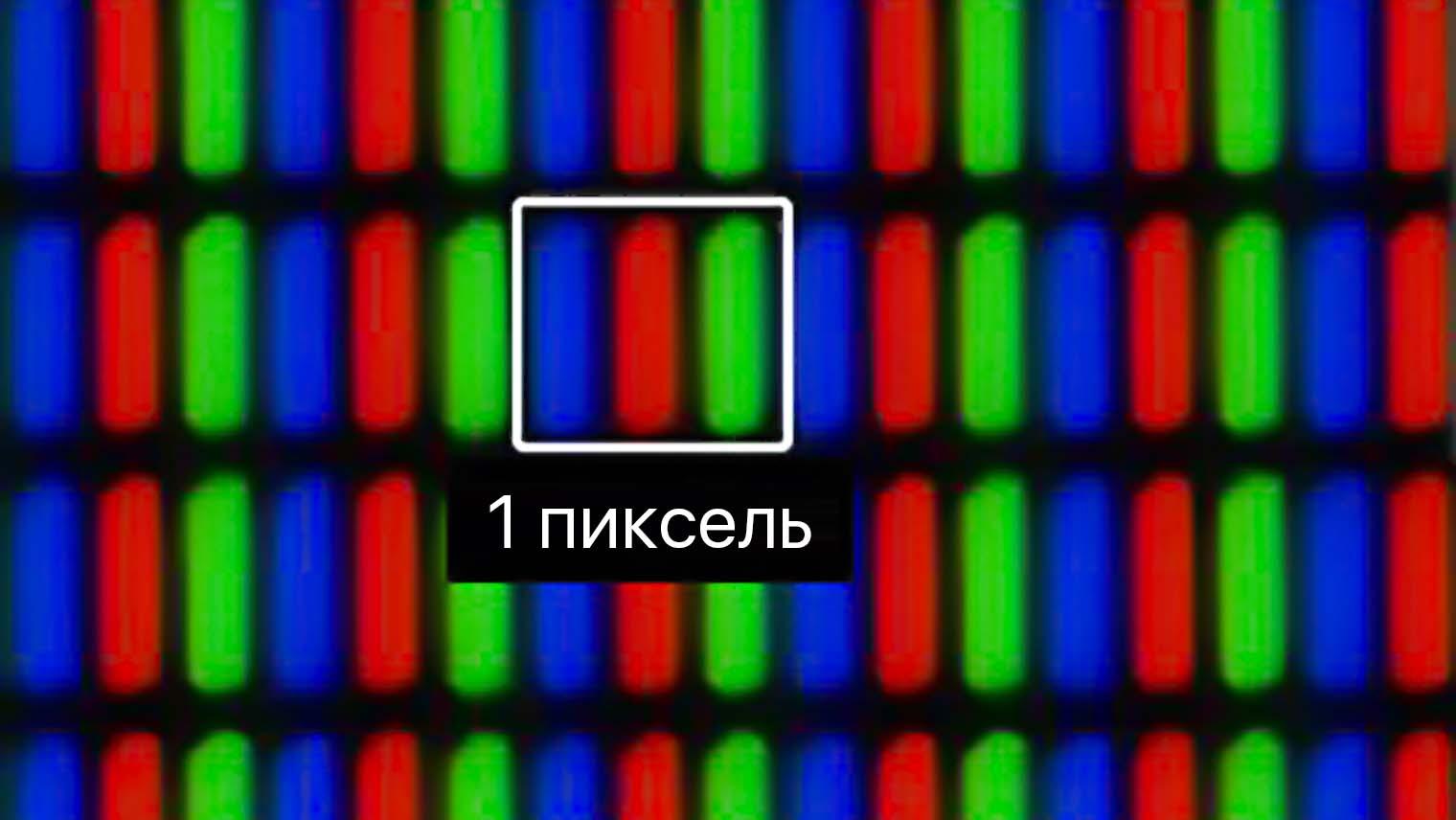 one_pixel
