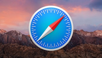 safari-mac-sierra