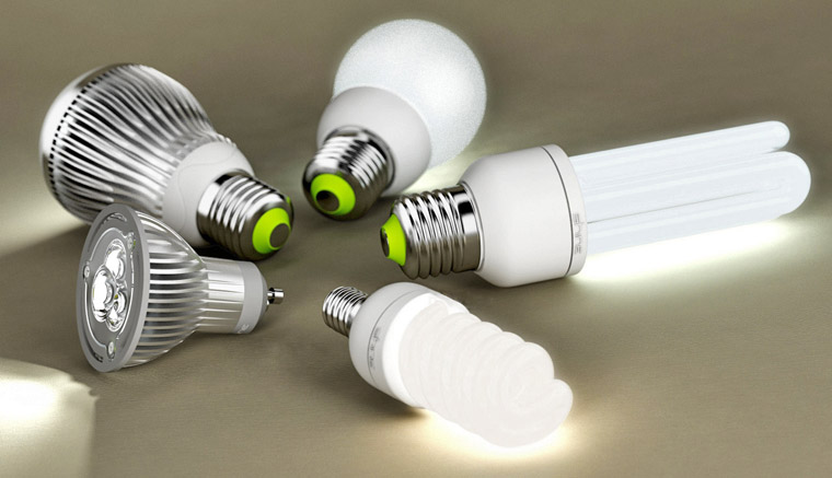 tinkoff-lamps-1