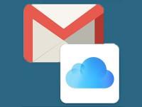 Как настроить синхронизацию контактов и заметок между iCloud и Google?