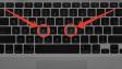 Фишка твоей клавиатуры, о которой ты не знал: что за бугорки на клавишах
