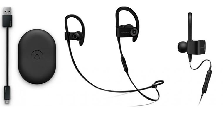 Beats_Powerbeats_3_Apple-980x420