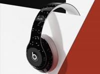 Как обновить прошивку беспроводной гарнитуры Beats?