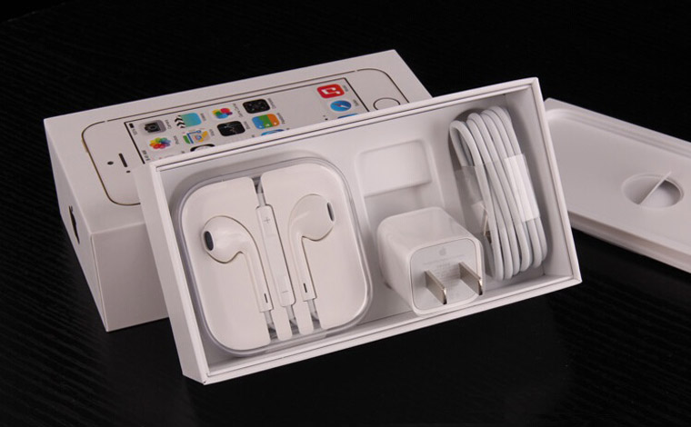 Free-Shipping-EU-US-UK-accessories-set-retail-phone-packing-box-for-iphone-5-5S-With
