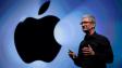 Летняя презентация Apple WWDC 2017 состоится 5 июня. Ждём iOS 11