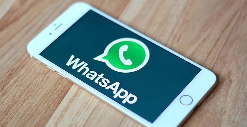 WhatsApp запускает самоуничтожающиеся истории, как в Instagram и Snapchat
