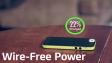 Чип Dialog Semiconductor позволит заряжать iPhone 8 на расстоянии