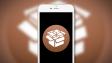 Вышла Cydia 1.1.28 с поддержкой джейлбрейка iOS 10.2