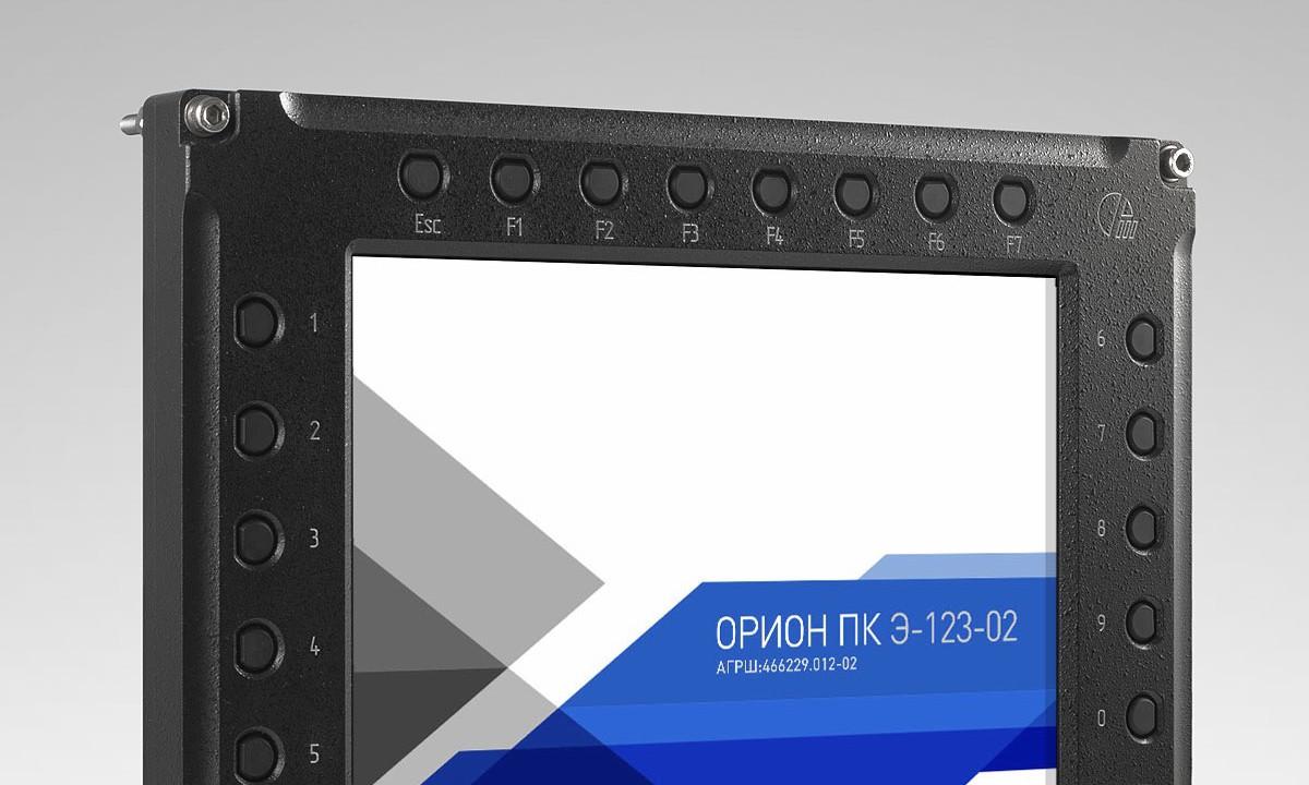 Минобороны закупает российские «планшеты» по 356 тыс. руб. за штуку