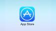 76 популярных приложений в App Store позволяют перехватывать данные пользователей