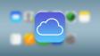 Сервисы Apple рухнули. Проблемы в App Store, iCloud и Apple Music [Всё починили]