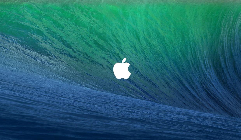 Чем опасна macOS после перехода с Windows