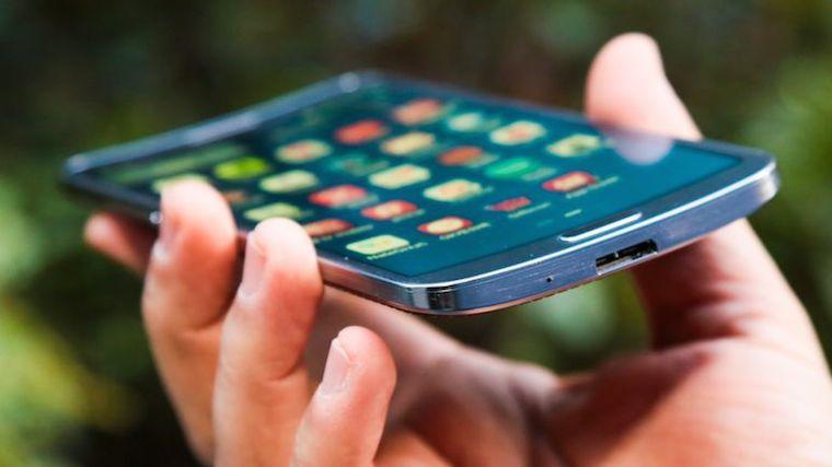 Samsung_Galaxy_Round_35828614_17
