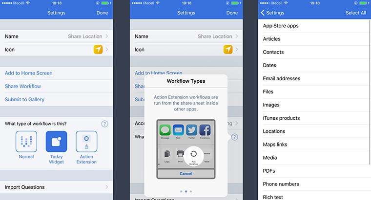 Workflow_for_iOS_02