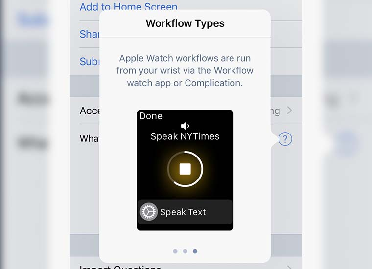Workflow_for_iOS_03