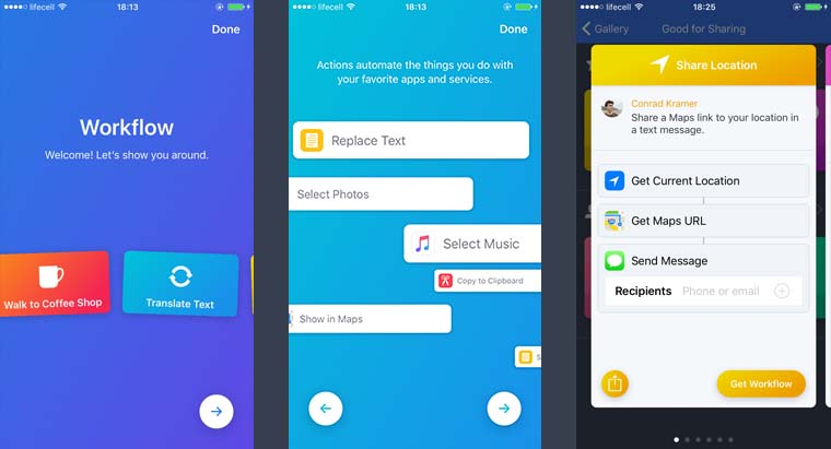 Workflow_for_iOS_05