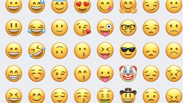 all-about-emoji-A1
