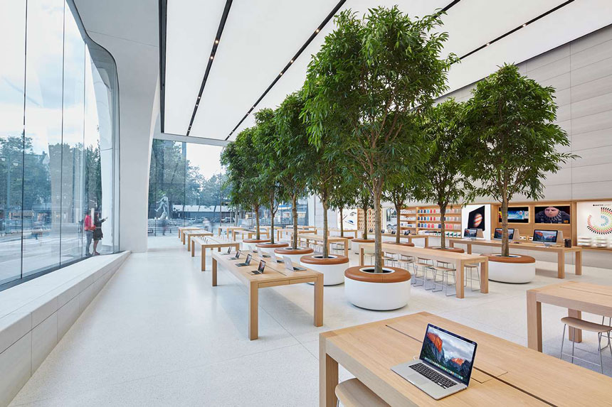 apple-brussels-belgium-new-store-interior