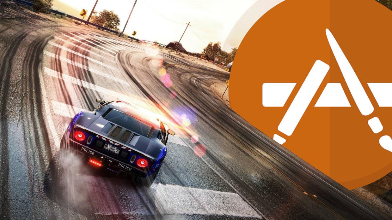 Это бесплатно: 5 новых интересных игр, которые займут выходные