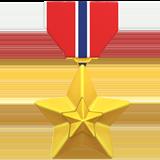 dd-52